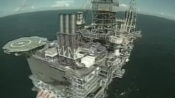 نگرانی کشورهای صادر کننده نفت از کاهش ناگهانی قیمت نفت