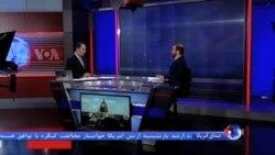 آیا حساب کابری جیمیل کاربران ایرانی غیر امن است؟