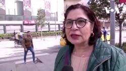 Türkiye'de Kadın Olmanın Zorlukları Neler?
