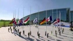 Аналитичари изразуваат загриженост за иднината на НАТО