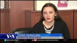 Paragjykimet gjinore në Kosovë