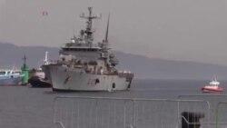 Stotine migranata utopilo se u Sredozemnom moru