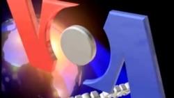 Հոկտեմբերի 4, 2012