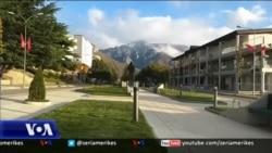 Banorët e Valbonës vazhdojnë të kundërshtojnë ndërtimin e Heceve