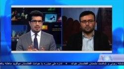 """""""حامیان منصور داد الله، سر ۷ مسافر را بریده اند"""""""