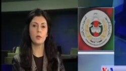 کمیسیون مستقل انتخابات نتایج انتخابات شورا های ولایتی را اعلام کرد