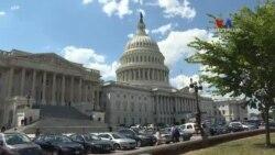ԱՄՆ-ում մեծ աշխատանքներ են տարվում հաքերային հարձակումների դեմ