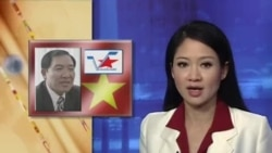 VN xét xử Dương Chí Dũng và vụ tham nhũng ở Vinalines