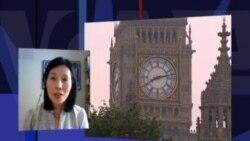 VOA卫视(2012年7月27日 第一小时节目)