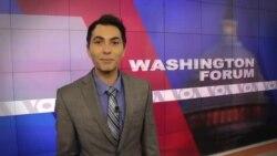 Washington Forum au Sénégal sur Walf TV