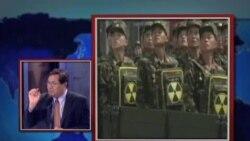 焦点对话:韩战停火60载,中朝友谊是真还是假?