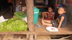 VOA Khmer SAPADA 26 June 2014 «វ៉ាស៊ីនតោនសប្តាហ៍នេះ»