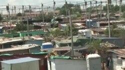 Modelo de posse de terra moçambicano pode inspirar África do Sul