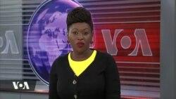 Umoja wa ulaya wakanusha kuwekea Zimbabwe vikwazo vya kiuchumi
