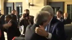 Kerry: SAD i koalicija će pojačati i ubrzati borbu protiv ISIL-a