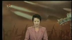 朝鲜声称拥有可袭击到美国的导弹