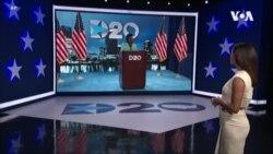 การเปลี่ยนแปลง 7 ประการต่อการเลือกตั้งสหรัฐฯ จากวิกฤติโควิด-19