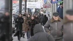 Перемога над корупцією в Україні, знекровить і Путіна - американські експерти. Відео