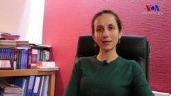 Avukat Hocaoğulları: 'Anayasa Mahkemesi'nden Karar Bekliyoruz'