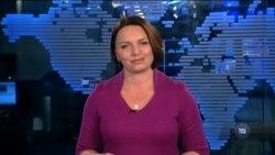 Chas-Time: Новий президент Франції буде тиснути на Кремль, аби той припинив агресію в Україні – Клімкін