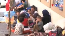 Türkiye Kayıp bir Nesille mi Karşı Karşıya Kalacak?