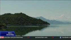 Gjallërimi i turizmit rural në Ulqin