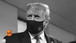 کرونا وائرس: صدر ٹرمپ کی حکمتِ عملی میں تبدیلی