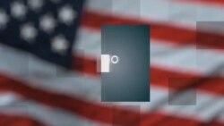 Що роз'єднує американських українців на виборах президента США. Вікно в Америку