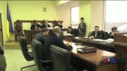 Найбільш корумпованими державними органами в Україні є суди - опитування. Відео