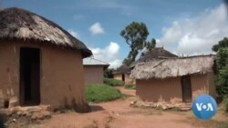 Isabukuru ya 61 y'Ubwigenge bwa Kongo Isanze Abatuye muri Fizi na Uvira mu Ntambara