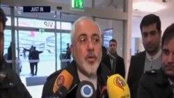 伊朗:國際制裁結束是伊朗的好日子