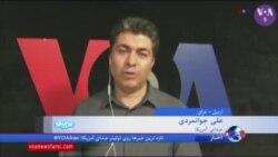 ترکیه بر درگیری با «یگان های مدافع خلق» در منبج تاکید کرد