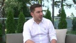Бектеши: Туризмот во Македонија е во пораст