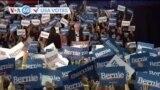 Manchetes Americanas 6 março: Bernie Sanders criticou Joe Biden por aceitar dinheiro de bilionários