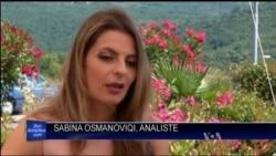 Roli i guas shqiptare në Mal të Zi
