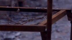 بوکوحرام خواستار آزادی اعضايش از زندان شد