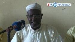 """Manchetes africanas 22 Abril: Chade - principais partidos da oposição denunciam """"golpe de estado institucional"""""""