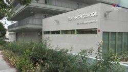 Լոս Անջելեսում նոր ուսումնական տարում դասավանդումը կիրականացվի օնլյան եղանակով։ Դպրոցները փակ են մնալու