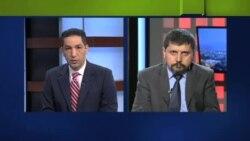 ترکیه: داعش و جهان عرب
