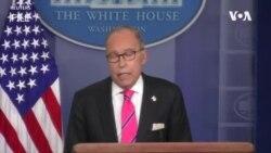 庫德洛:美國仍然在貿易上與中國保持接觸