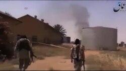 Sljedeći potez ISIS-a: napad na Bagdad?