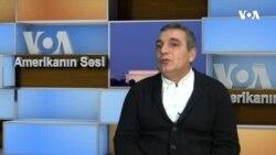 Natiq Cəfərli: Azərbaycan bank sistemi hələlik XXI əsr bankçılığı səviyyəsinə çatmayıb