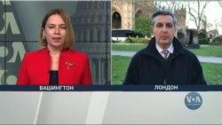 Зеленський провів переговори з Макроном та Меркель. Детально про хід переговорів та їхні результати. Відео