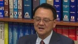 断交压力大 台湾外交部称依然斗志昂扬 2