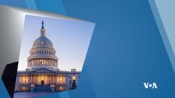 Editorial: Le Point de Vue Du Gouvernement des Etats-Unis d'Amerique (Fighting Cybercrime)