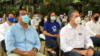 Nicaragua continúa sin cumplir orden de la Corte IDH sobre la liberación de los opositores detenidos