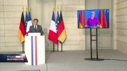 Svjetski lideri pozivaju na jedinstvo i solidarnost u borbi protiv pandemije