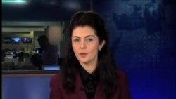 وضعیت مهاجرین افغان در سوریه