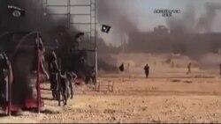 IŞID'in Yeni Hedefi Somali mi?
