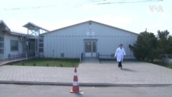 Srpske opštine na Kosovu i medicinska pomoć - ko je koliko dobio i od koga?